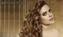 Orofluido Exclusive Edition Beauty Set gewinnen