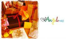 Täglich attraktive Adventspreise bei Die Angelones gewinnen