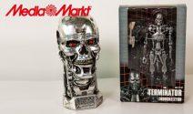 Terminator 2 Goodies gewinnen