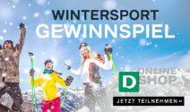 4 x 4 Grindelwald Wengen Skipass gewinnen