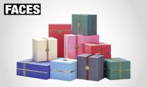 4 x Rituals Geschenk Box gewinnen
