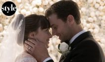 50 x 2 Fifty Shades of Grey Vorpremiere Tickets gewinnen