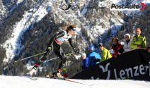 6 x 2 Tour de Ski Lenzerheide Tickets gewinnen