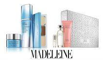 Exklusive Estée Lauder Beauty Sets gewinnen