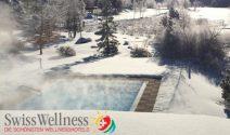 Luxus Wellness für zwei in Tirol gewinnen