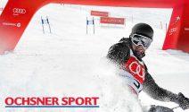 Quattro Ski Cup Davos VIP Package gewinnen