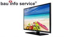 Samsung LED TV gewinnen