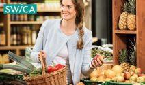 Städtereisen nach Stockholm & Helsinki, Gourmet Abend oder Fitnessabo gewinnen