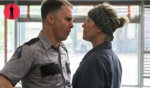 2 x 2 Three Billboards Outside Ebbing, Missouri Tickets gewinnen