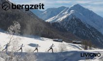 2 x Skiwochenende in Italien gewinnen