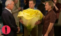 3 x Downsizing Goodies inkl. Kinotickets gewinnen