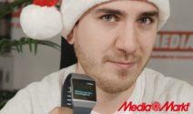 Fitbit Ionic Smartwatch gewinnen