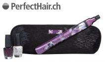 ghd Nocturne Platinum Styler Gift Set gewinnen
