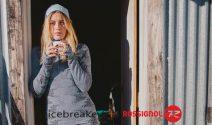 Icebreaker Outift, Rossignol Freerde oder All Mountain Ski gewinnen