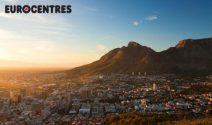 Kapstadt Sprachreise gewinnen
