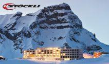 Melchsee Frutt Ferien, Zermatt Weekend, Stöckli Gutschein und mehr gewinnen