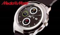 Mykronoz ZeTime Smartwatch gewinnen