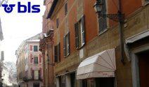 Piemont Wochenende zu zweit gewinnen