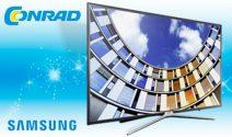 Samsung LED TV, Quadcopter oder PS VR gewinnen