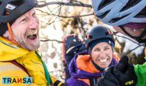 Ski Preise im Wert von über CHF 5'000.- gewinnen