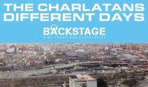 The Charlatans Tickets für das Konzert in Zürich gewinnen
