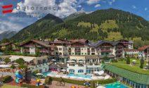 Familienwochenende in Tirol gewinnen