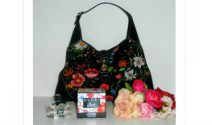 Gucci Beauty Set gewinnen