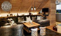 Luxus Weekend zu zweit in Tirol gewinnen