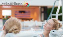Wellness Wochenende für zwei in Österreich gewinnen