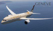 2 x Abu Dhabi Flugtickets ab Genf gewinnen