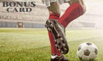 2 x FIFA Fussball WM Reise für zwei gewinnen