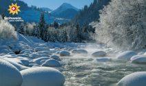 Graubünden Wochenende, Wellness Gutscheine oder Verkehrshaus Tickets gewinnen