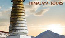 Himalaya Reise im Wert von CHF 5'000.- und vieles mehr gewinnen