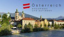 Luxus Wochenende in Innsbruck für zwei gewinnen