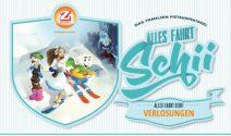 Zermatt Weekend mit der ganzen Familie inkl. Skipass gewinnen