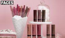 10 x Bourjois Make Up Set gewinnen