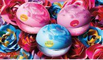 3 x DKNY Parfum Set gewinnen