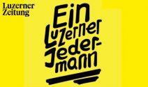 5 x 2 Ein Luzerner Jedermann Tickets gewinnen