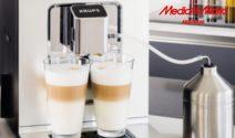 Krups Kaffeevollautomat im Wert von über CHF 1'000.- gewinnen