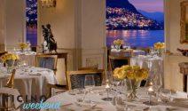 Luxus Weekend zu zweit in Lugano gewinnen