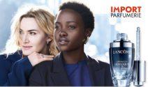 10 x Lancôme Advanced Génifique Serum gewinnen