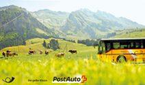 Europapark Reise, Charmey Aufenthalt oder Charmey Bad Eintritte gewinnen