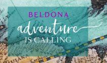 Helvetic Airways Gutschein, Beldona Bikini sowie Beach Bag gewinnen