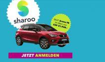 SEAT Arona FR im Wert von CHF 31'930.- gewinnen
