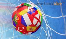 2 x WM Fan Set und Bodensee Grillplausch gewinnen