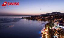 3 x 2 Montreux Jazz Festival Eintritte gewinnen