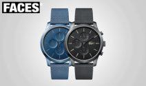 3 x Lacoste Uhr im Wert von ca. CHF 900.- gewinnen