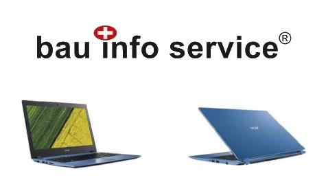 Laptop Gewinnen