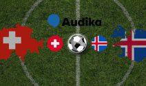 Island Reise inkl. Fussball Tickets gewinnen
