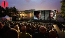 3 x 2 COOP Open Air Cinema II Tickets gewinnen